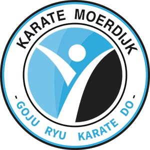 Logo Katate Moerdijk small