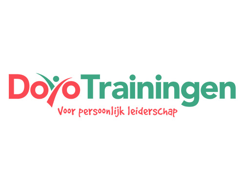 Doyo Trainingen