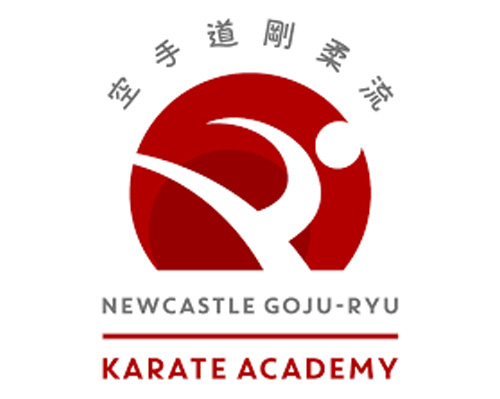 karate newcastle goju ryu
